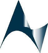 logo AVFS Financieel interim management